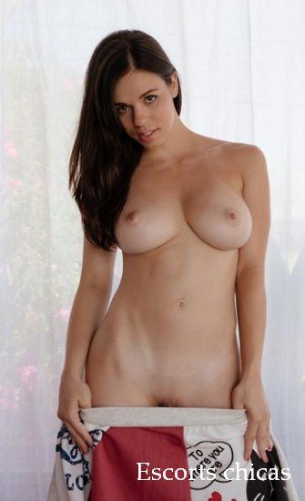 prostituée Rojas de Cuauhtemoc